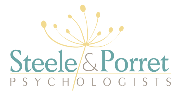Steele & Porret Psychologists in St. Alberta Alberta